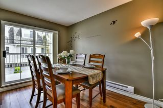 "Photo 9: 56 8930 WALNUT GROVE Drive in Langley: Walnut Grove Townhouse for sale in ""Highland Ridge"" : MLS®# R2167398"