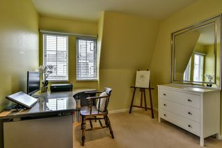 "Photo 7: 56 8930 WALNUT GROVE Drive in Langley: Walnut Grove Townhouse for sale in ""Highland Ridge"" : MLS®# R2167398"