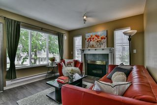 "Photo 14: 56 8930 WALNUT GROVE Drive in Langley: Walnut Grove Townhouse for sale in ""Highland Ridge"" : MLS®# R2167398"