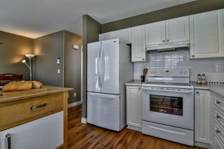 "Photo 13: 56 8930 WALNUT GROVE Drive in Langley: Walnut Grove Townhouse for sale in ""Highland Ridge"" : MLS®# R2167398"