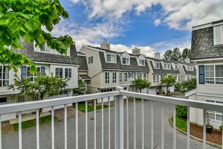"Photo 20: 56 8930 WALNUT GROVE Drive in Langley: Walnut Grove Townhouse for sale in ""Highland Ridge"" : MLS®# R2167398"