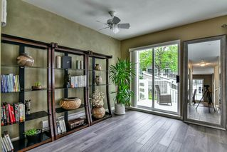 "Photo 15: 56 8930 WALNUT GROVE Drive in Langley: Walnut Grove Townhouse for sale in ""Highland Ridge"" : MLS®# R2167398"