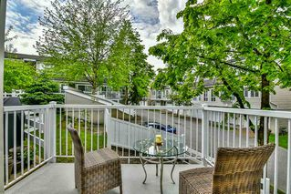 "Photo 19: 56 8930 WALNUT GROVE Drive in Langley: Walnut Grove Townhouse for sale in ""Highland Ridge"" : MLS®# R2167398"