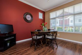 "Photo 9: 53 6785 193 Street in Surrey: Clayton Townhouse for sale in ""MADRONA"" (Cloverdale)  : MLS®# R2174634"