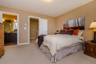 "Photo 11: 53 6785 193 Street in Surrey: Clayton Townhouse for sale in ""MADRONA"" (Cloverdale)  : MLS®# R2174634"