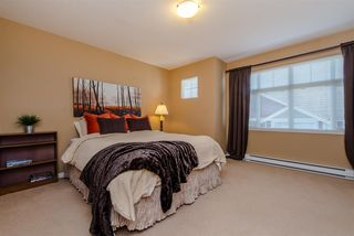 "Photo 10: 53 6785 193 Street in Surrey: Clayton Townhouse for sale in ""MADRONA"" (Cloverdale)  : MLS®# R2174634"