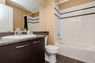 "Photo 16: 53 6785 193 Street in Surrey: Clayton Townhouse for sale in ""MADRONA"" (Cloverdale)  : MLS®# R2174634"