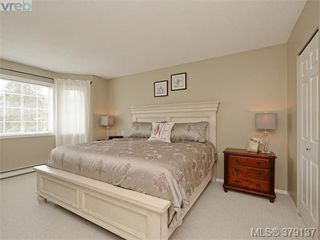 Photo 7: 4183 Tuxedo Drive in VICTORIA: SE Lake Hill Single Family Detached for sale (Saanich East)  : MLS®# 379137