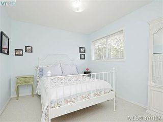 Photo 11: 4183 Tuxedo Drive in VICTORIA: SE Lake Hill Single Family Detached for sale (Saanich East)  : MLS®# 379137