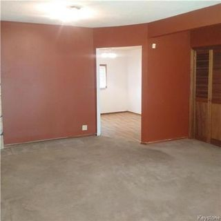Photo 8: 486 Banning Street in Winnipeg: West End Residential for sale (5C)  : MLS®# 1715423