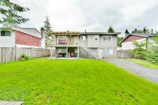 "Photo 20: 10976 PARTRIDGE Crescent in Surrey: Bolivar Heights House for sale in ""BIRDLAND"" (North Surrey)  : MLS®# R2178942"