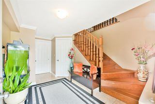 "Photo 2: 10976 PARTRIDGE Crescent in Surrey: Bolivar Heights House for sale in ""BIRDLAND"" (North Surrey)  : MLS®# R2178942"