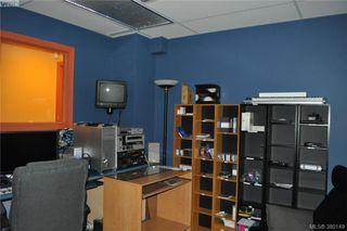Photo 9: 102 19 Dallas Rd in VICTORIA: Vi James Bay Office for sale (Victoria)  : MLS®# 763649