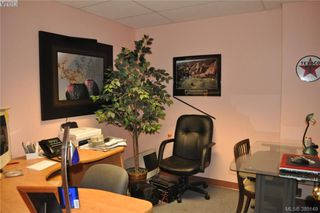 Photo 7: 102 19 Dallas Rd in VICTORIA: Vi James Bay Office for sale (Victoria)  : MLS®# 763649