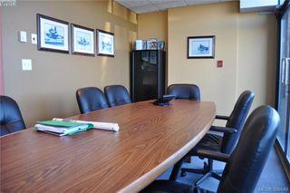 Photo 5: 102 19 Dallas Rd in VICTORIA: Vi James Bay Office for sale (Victoria)  : MLS®# 763649