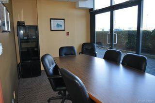 Photo 18: 102 19 Dallas Rd in VICTORIA: Vi James Bay Office for sale (Victoria)  : MLS®# 763649