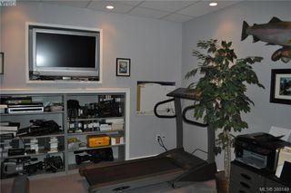 Photo 13: 102 19 Dallas Rd in VICTORIA: Vi James Bay Office for sale (Victoria)  : MLS®# 763649