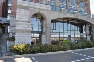 Photo 15: 102 19 Dallas Rd in VICTORIA: Vi James Bay Office for sale (Victoria)  : MLS®# 763649