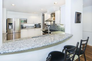 """Photo 4: 201 1500 OSTLER Court in North Vancouver: Indian River Condo for sale in """"Mountain Terrace"""" : MLS®# R2184226"""