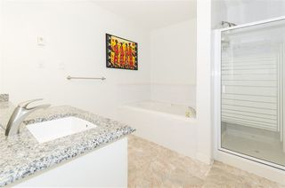 """Photo 13: 201 1500 OSTLER Court in North Vancouver: Indian River Condo for sale in """"Mountain Terrace"""" : MLS®# R2184226"""