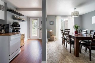 Photo 16: 34672 MOFFAT Avenue in Mission: Hatzic House for sale : MLS®# R2184866
