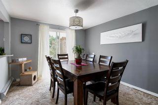 Photo 13: 34672 MOFFAT Avenue in Mission: Hatzic House for sale : MLS®# R2184866