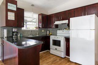 Photo 2: 34672 MOFFAT Avenue in Mission: Hatzic House for sale : MLS®# R2184866