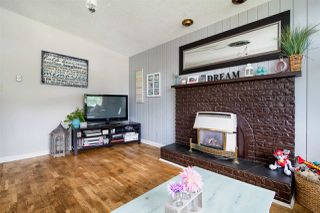 Photo 7: 34672 MOFFAT Avenue in Mission: Hatzic House for sale : MLS®# R2184866