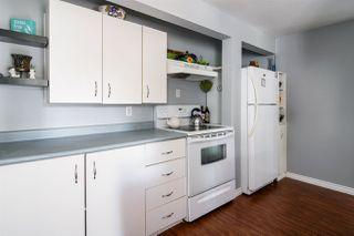 Photo 17: 34672 MOFFAT Avenue in Mission: Hatzic House for sale : MLS®# R2184866