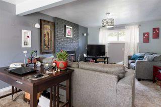 Photo 15: 34672 MOFFAT Avenue in Mission: Hatzic House for sale : MLS®# R2184866