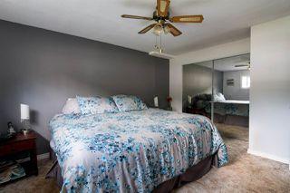 Photo 14: 34672 MOFFAT Avenue in Mission: Hatzic House for sale : MLS®# R2184866