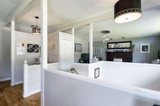Photo 11: 34672 MOFFAT Avenue in Mission: Hatzic House for sale : MLS®# R2184866