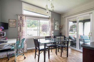 Photo 3: 34672 MOFFAT Avenue in Mission: Hatzic House for sale : MLS®# R2184866
