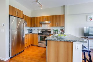 """Photo 7: 13 8089 209 Street in Langley: Willoughby Heights Townhouse for sale in """"Arborel Park"""" : MLS®# R2188165"""
