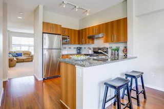 """Photo 8: 13 8089 209 Street in Langley: Willoughby Heights Townhouse for sale in """"Arborel Park"""" : MLS®# R2188165"""