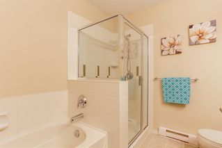 """Photo 14: 13 8089 209 Street in Langley: Willoughby Heights Townhouse for sale in """"Arborel Park"""" : MLS®# R2188165"""