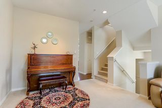 """Photo 6: 13 8089 209 Street in Langley: Willoughby Heights Townhouse for sale in """"Arborel Park"""" : MLS®# R2188165"""