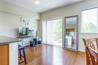 """Photo 10: 13 8089 209 Street in Langley: Willoughby Heights Townhouse for sale in """"Arborel Park"""" : MLS®# R2188165"""