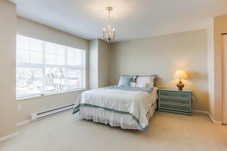 """Photo 12: 13 8089 209 Street in Langley: Willoughby Heights Townhouse for sale in """"Arborel Park"""" : MLS®# R2188165"""