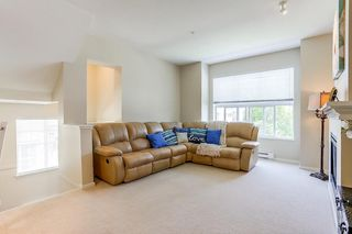 """Photo 5: 13 8089 209 Street in Langley: Willoughby Heights Townhouse for sale in """"Arborel Park"""" : MLS®# R2188165"""