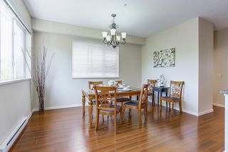 """Photo 9: 13 8089 209 Street in Langley: Willoughby Heights Townhouse for sale in """"Arborel Park"""" : MLS®# R2188165"""