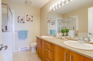 """Photo 13: 13 8089 209 Street in Langley: Willoughby Heights Townhouse for sale in """"Arborel Park"""" : MLS®# R2188165"""