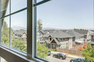 """Photo 20: 13 8089 209 Street in Langley: Willoughby Heights Townhouse for sale in """"Arborel Park"""" : MLS®# R2188165"""