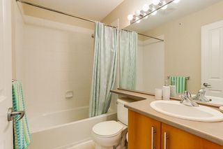 """Photo 15: 13 8089 209 Street in Langley: Willoughby Heights Townhouse for sale in """"Arborel Park"""" : MLS®# R2188165"""