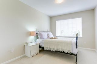 """Photo 17: 13 8089 209 Street in Langley: Willoughby Heights Townhouse for sale in """"Arborel Park"""" : MLS®# R2188165"""