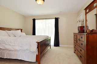 Photo 12: 23523 47 Avenue in Langley: Salmon River House for sale : MLS®# R2190915