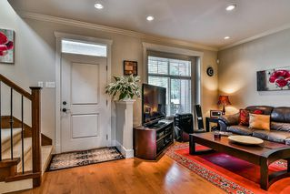 "Photo 2: 6199 150 Street in Surrey: Sullivan Station House for sale in ""Sullivan Station"" : MLS®# R2195277"