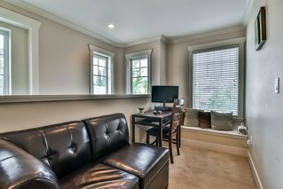 "Photo 15: 6199 150 Street in Surrey: Sullivan Station House for sale in ""Sullivan Station"" : MLS®# R2195277"