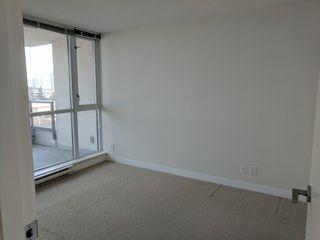 """Photo 5: 802 7575 ALDERBRIDGE Way in Richmond: Brighouse Condo for sale in """"OCEAN WALK"""" : MLS®# R2196789"""