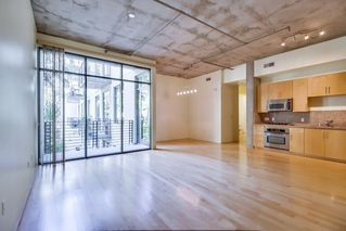 Photo 2: DOWNTOWN Condo for sale : 1 bedrooms : 1050 Island Ave #324 in San Diego